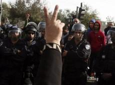 Jerusalém Oriental e Tel Aviv: duas visões sobre o mesmo conflito