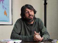É impossível para a América Latina enfrentar pandemia com o peso da dívida, diz diretor do Celag