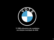 Conde e Carvall: Score! Mais de 11 mil candidatos milionários