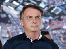Protesto golpista do dia 15 de março é reflexo do isolamento acelerado de Bolsonaro