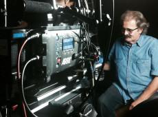 Um filme sobre a luta armada serve para repudiar o retorno da ditadura, diz diretora de Codinome Clemente