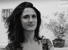 'Vivemos a fascistização da sociedade francesa', diz Florence Poznanski