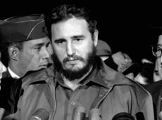 Hoje na História: 1960 - Um ano após revolução, Fidel Castro visita Nova York