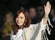 Argentina | Tribunal anula causa contra Cristina, enquanto Macri vai para banco dos réus