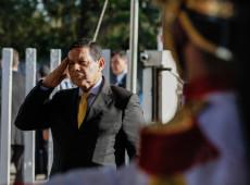 Entenda por que coronavírus no Brasil é janela de oportunidade para militarização da política