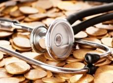A privatização do sistema de saúde e o desmonte do SUS