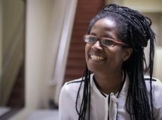 Djamila Ribeiro: A prioridade no Brasil hoje deve ser discutir o racismo
