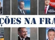 Voto da classe operária migrou do PC para Frente Nacional, diz analista