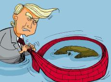 Trump busca usar a Lei Helms-Burton para universalizar bloqueio econômico a Cuba