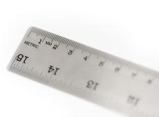 Hoje na História: 1795 - Sistema métrico decimal é adotado na França