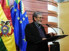 Privatización y capitalización de empresas, fracasos neoliberales que Bolivia no olvida