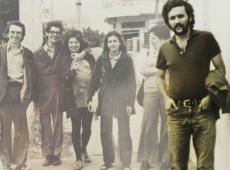 Porões da Ditadura: A trama que levou Fernando Santa Cruz à morte pela repressão
