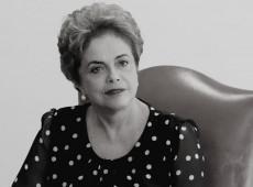 'Não se sustenta um governo de esquerda sem força popular organizada', diz Dilma Rousseff