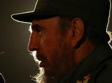 'História da Revolução Cubana é a de Fidel', diz biógrafa