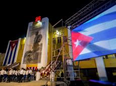 Em vigor há quase 60 anos, Trump endurece lei que proíbe cidadãos de visitar Cuba livremente