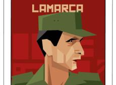 Carlos Lamarca: ousar lutar, ousar vencer