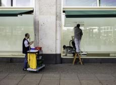 Sistema trabalhista francês prevê dois tipos de contratos, mas empresários querem mudanças