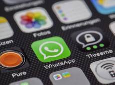 Vão vender a nossa privacidade, diz especialista sobre nova política do WhatsApp
