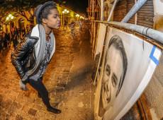 """""""Jair Peace and Love: o sonho da burguesia de um bolsonarismo sem Bolsonaro"""