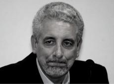 'Mensalão foi armação contra petistas', diz Henrique Pizzolato
