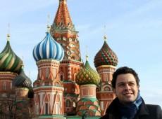 Ucrânia diz buscar 'espiões russos' entre jornalistas que cobriram conflito em zonas separatistas