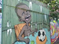 Segurança alimentar e nutricional precisa ser devidamente assegurada no Brasil