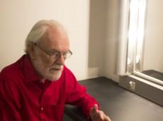 David Harvey: UE tem que entender que alternativa a Syriza na Grécia é partido fascista