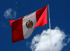 Peru: ao entregar riquezas naturais, bandeira da dignidade nacional se converteu em trapo