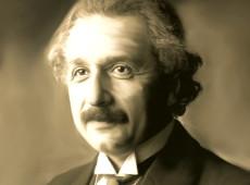 Hoje na História: 1905 - Einstein apresenta ao mundo a Teoria da Relatividade