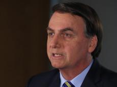 """Em editorial, The Guardian diz que Bolsonaro é """"um perigo para os brasileiros"""""""