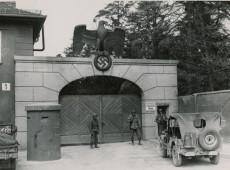 Hoje na História: 1933 - É criado o primeiro campo de concentração na Alemanha