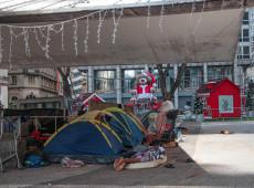 Entenda por que taxar super ricos é essencial para Brasil pagar renda básica e sair da crise