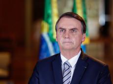 Notas Internacionais: Financial Times inclui Bolsonaro no grupo de líderes 'Aliança do Avestruz'
