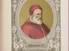 Hoje na História: 1582 - Papa Gregório XIII introduz calendário gregoriano