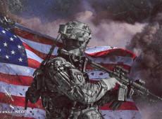 Rússia repúdia cerco militar promovido pela OTAN e alerta sobre suas graves consequências