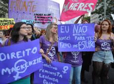 Tabu no Brasil, aborto é menos restrito na maioria dos países
