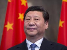 Saiba por que Xi Jingping não repetirá erros cometidos pela China durante dinastia Ming
