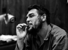 O pensamento de Che Guevara nas páginas da Cadernos do Terceiro Mundo