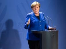 Alemanha assume presidência semestral do Conselho da União Europeia