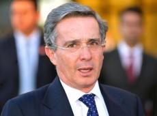 """""""Defenda a pátria"""", teria pedido Uribe a deputada que vendeu voto para reeleição"""