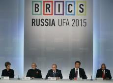 Banco dos Brics não é contraponto ideológico ao FMI, dizem especialistas
