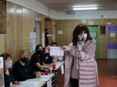 Argentina: Em carta aberta, Cristina Kirchner pede que Fernández reformule governo