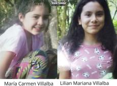 Muerte de niñas argentinas por fuerzas de seguridad paraguayas crea tensión regional