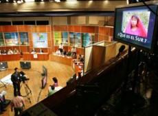 Criada para democratizar a comunicação na América Latina, Telesur completa 15 anos