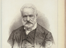 Hoje na História: 1862 - Escritor francês Victor Hugo publica 'Os Miseráveis'