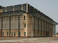 Estados Unidos ameaçam fechar embaixada no Iraque e retirar diplomatas