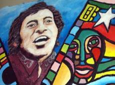 Assassinato de Víctor Jara, um crime pelo qual ainda o Chile ainda chora