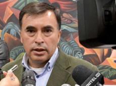 """Ex-embaixador da Bolívia denuncia uso de """"novas armas"""" dos EUA contra Cuba e outros países da América Latina"""