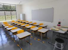 Com 'voucher', gestão Covas avança na privatização do ensino