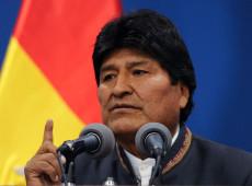 Bolívia: Dossiê reúne casos de perseguição à esquerda após golpe contra Evo